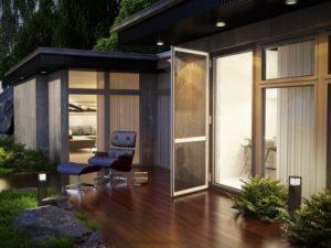 moskitiery olsztyn drzwiowe